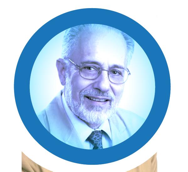 Robert Maronpot peer review pathology
