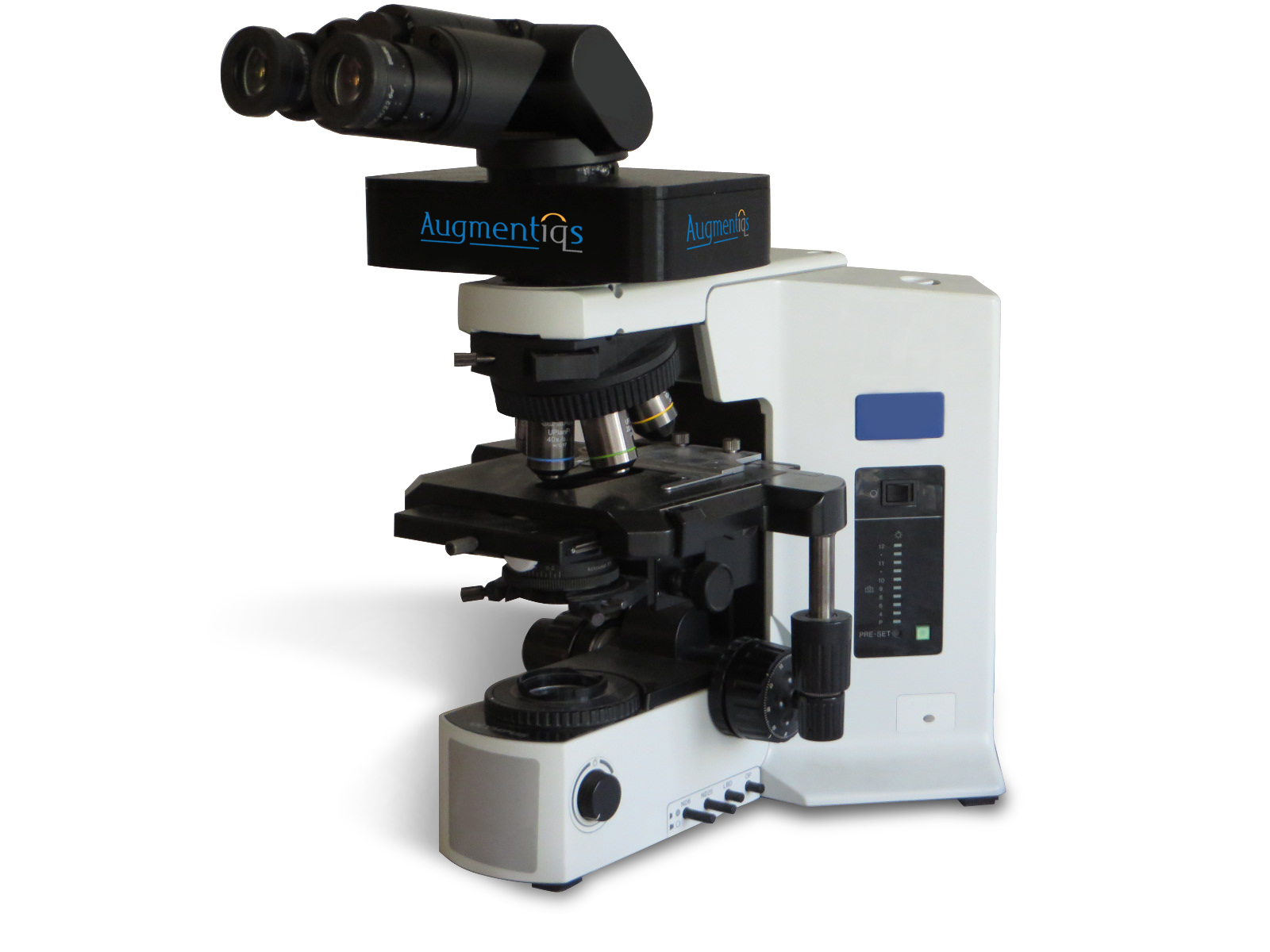 augmentiqs-telepathology-system