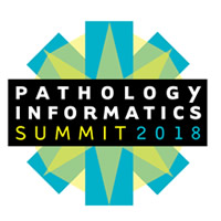 pathology-informatics-and-artificial-intelligence