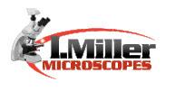 I. Miller to Distribute Augmentiqs in Northeast & Atlantic Coast