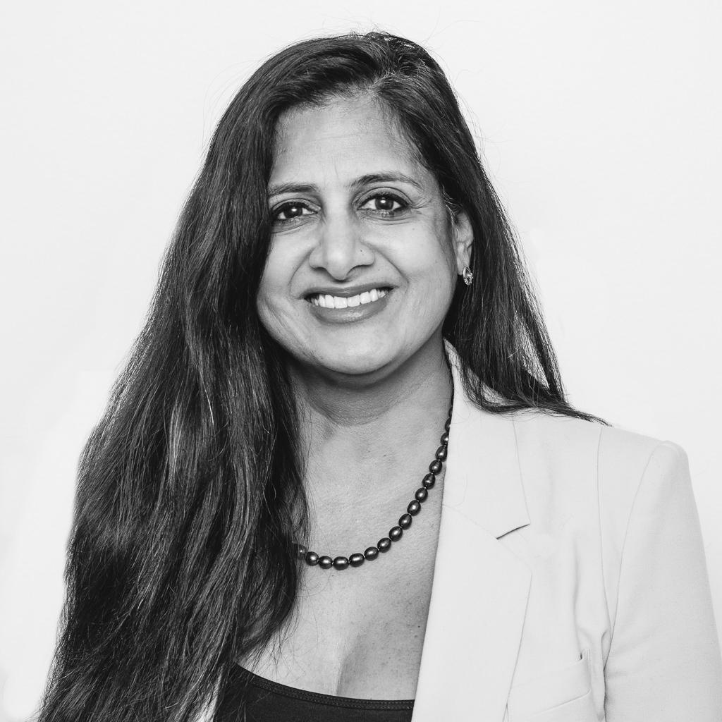 Sujatha Ramanujan, PhD