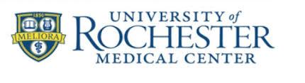 URMC pathology