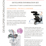 questions on digital pathology software development