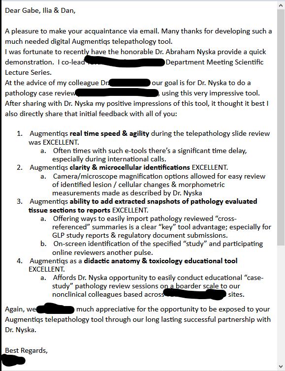 telepathology-for-glp-studies