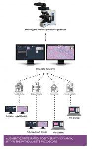 inspirata-digital-pathology-partner