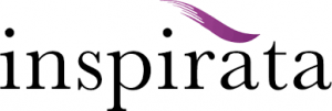 Inspirata Digital Pathology Partner Announcement
