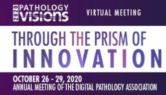 pathology-visions-2020-speaker