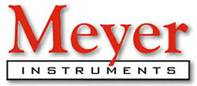 Meyer Instruments to Carry Augmentiqs