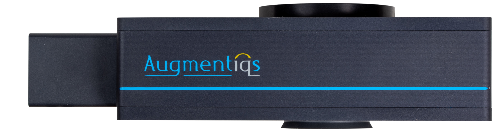 augmentiqs microscope based digital pathology modular system