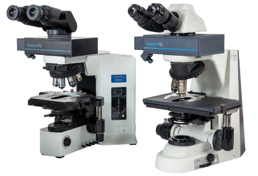 microscope-based-digital-pathology-system-any-microscope