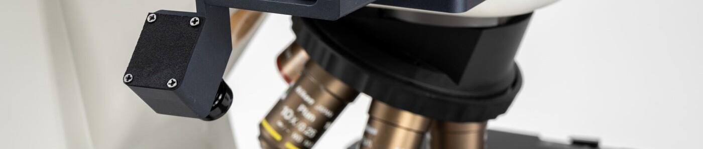 microscope-based-digital-pathology-system