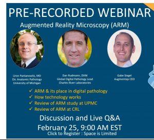 upcoming-microscope-pathology-events