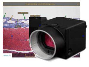 3rd-ocular-camera